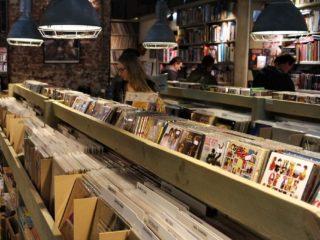 Kay Vinyl