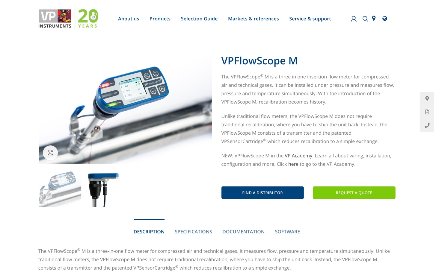 VPinstruments2 Copy 4