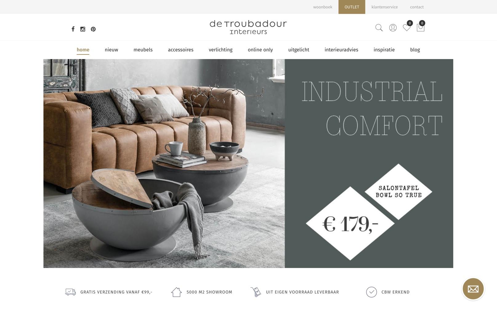 detroubadour-website1