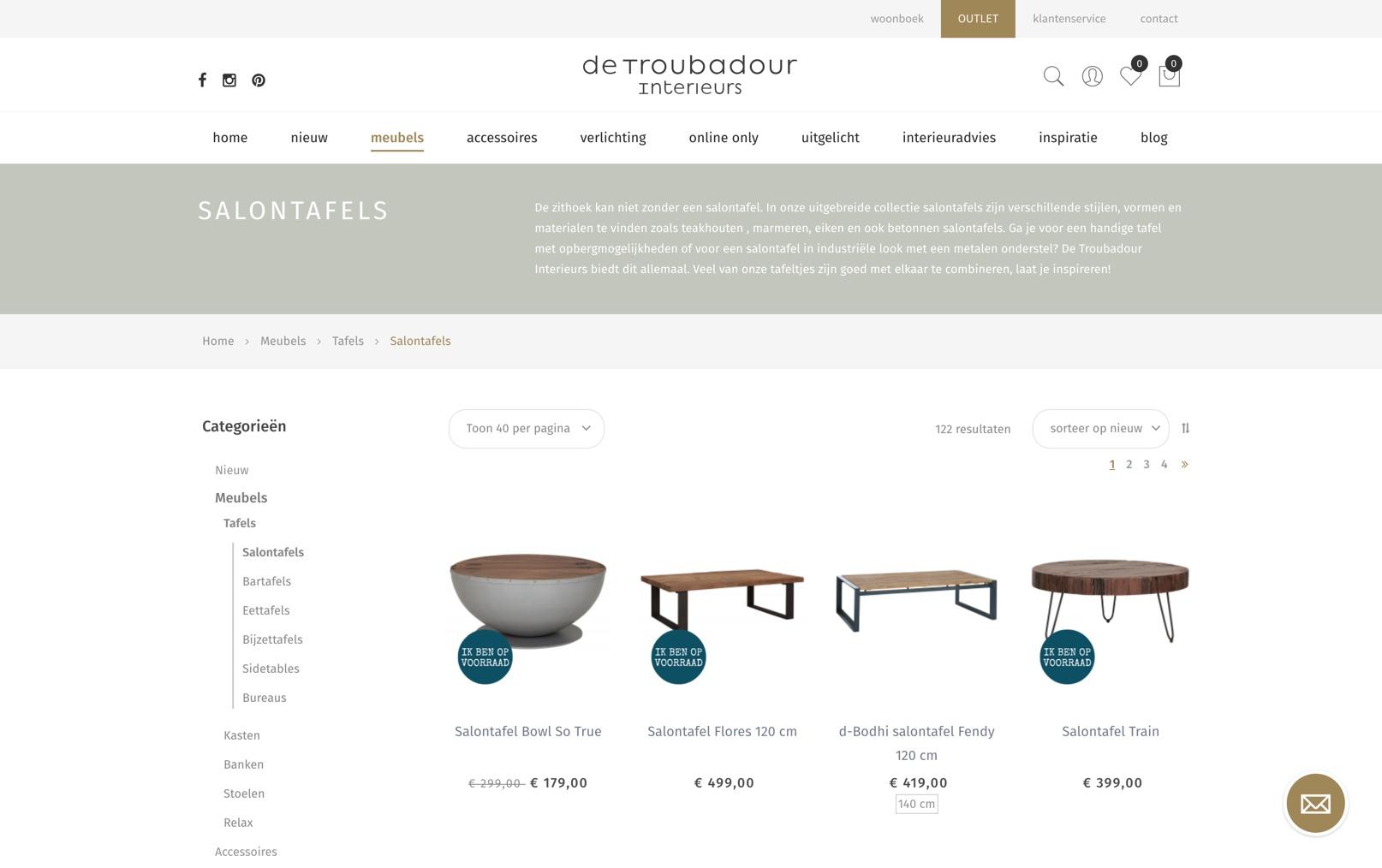detroubadour-website2