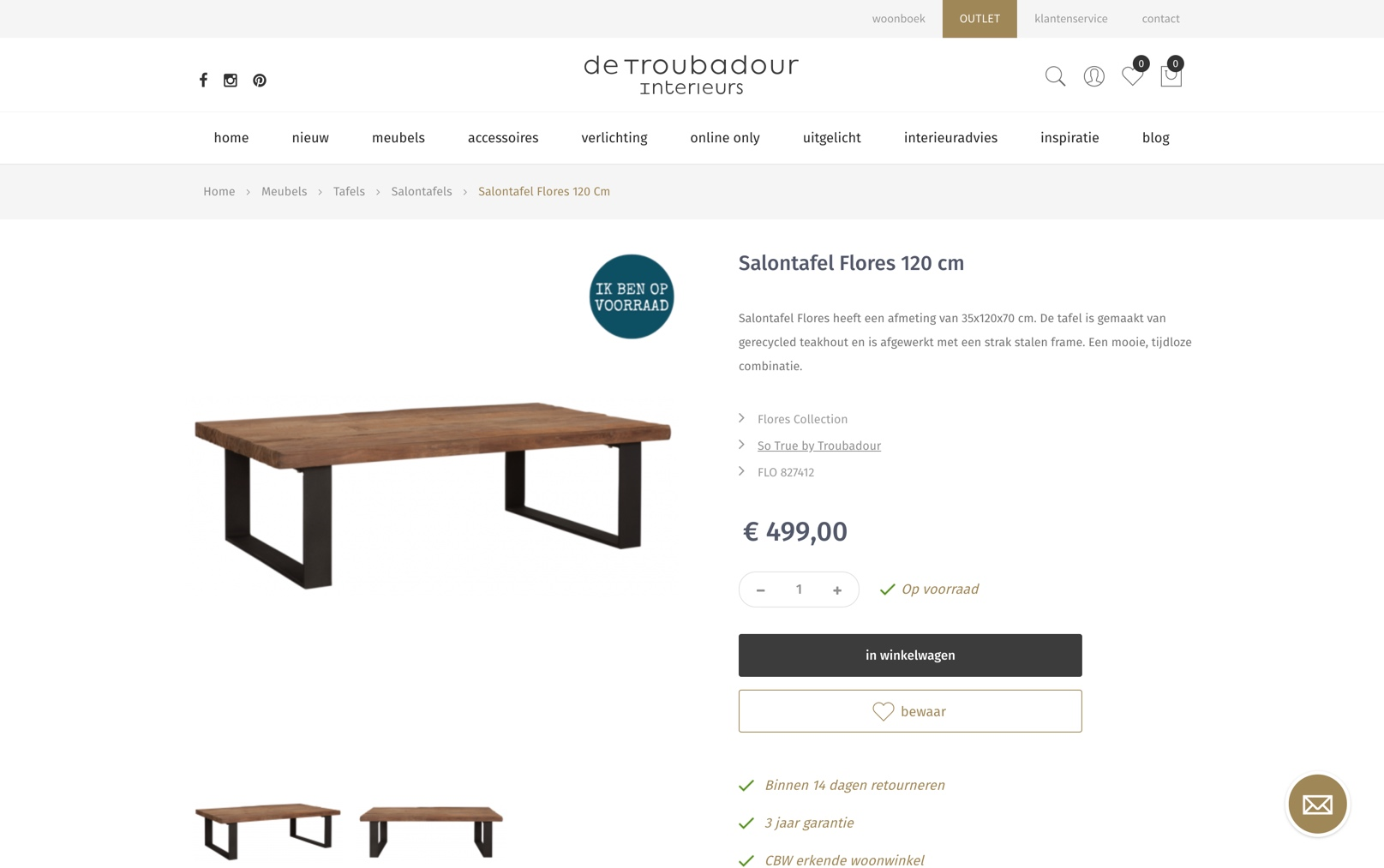 detroubadour-website3